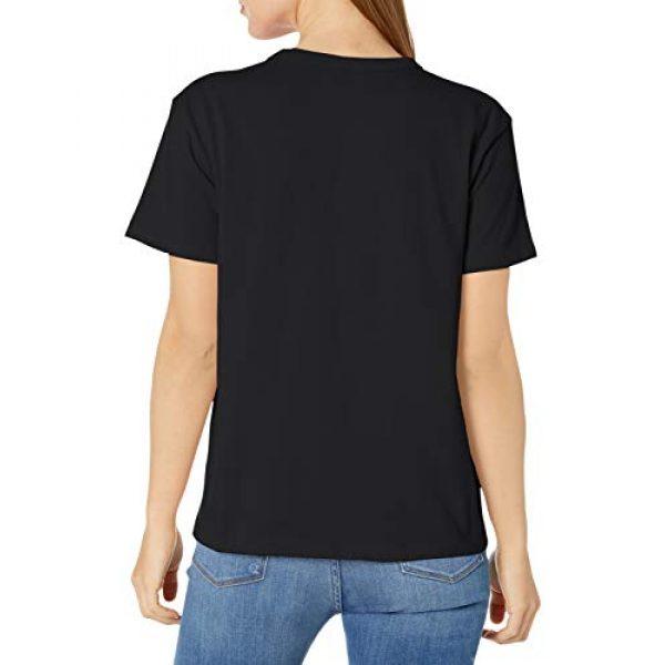 Champion LIFE Graphic Tshirt 2 Women's The Heritage Tee