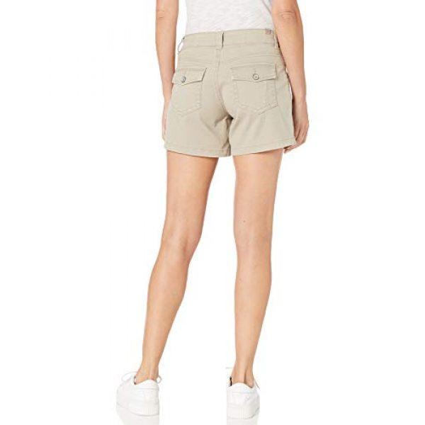 UNIONBAY Graphic Tshirt 4 Women's Alix Short