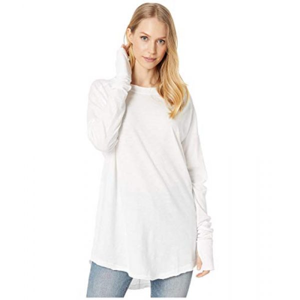 Free People Graphic Tshirt 1 Arden Tee