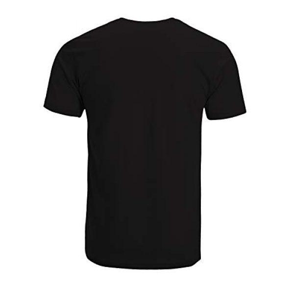 Swag Point Graphic Tshirt 4 Hip Hop T-Shirt - Hip HOP Music Graphic TEES, Hip HOP Songs Lyrics Graphic