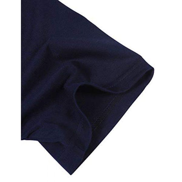 WLLW Graphic Tshirt 4 Women NASA Logo Tshirt Short Sleeve Tee Graphic Tops Space Shirt Blouse