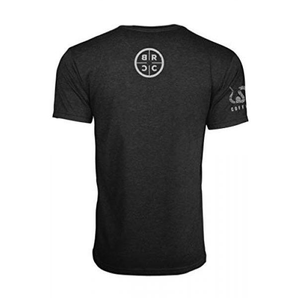 Black Rifle Coffee Company Graphic Tshirt 2 Black Rifle Coffee T Shirts