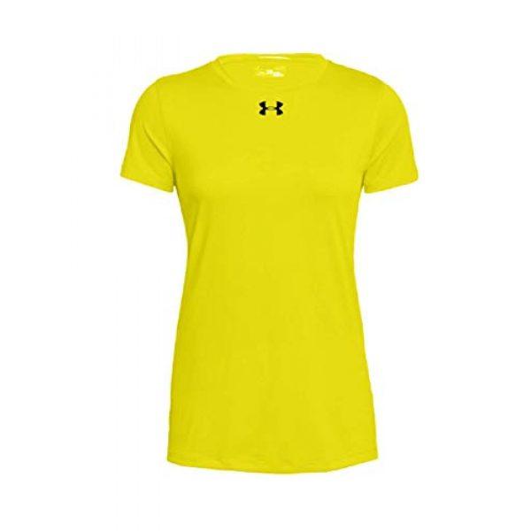 Under Armour Graphic Tshirt 1 Women's Locker T-Shirt
