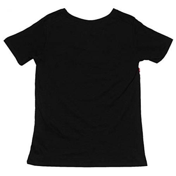 Disney Graphic Tshirt 4 Womens T-Shirt Mickey Minnie Mouse Choose Print