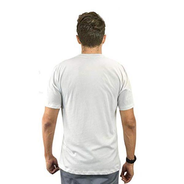 OEM Graphic Tshirt 4 Lil Wayne Free Weezy Young Money Cd Hip Hop Rebirth T-Shirt 100% Cotton Shirt