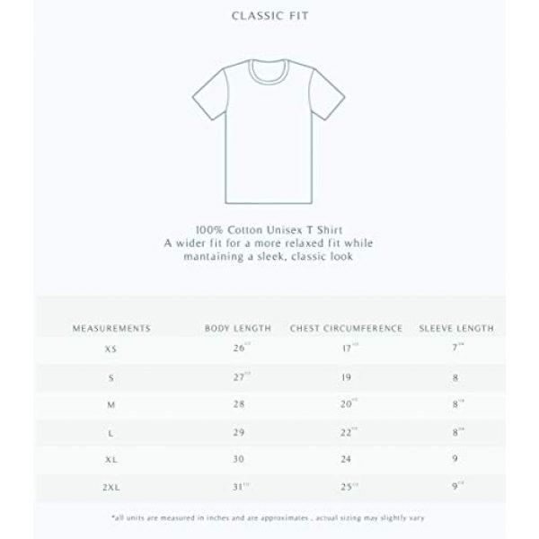 Xqste Graphic Tshirt 2 Ready to Die Baby Notorious B.I.G Biggie Hip Hop Unisex T-Shirt