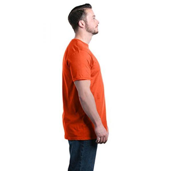 Shop4Ever Graphic Tshirt 2 Camp Half Blood T-Shirt