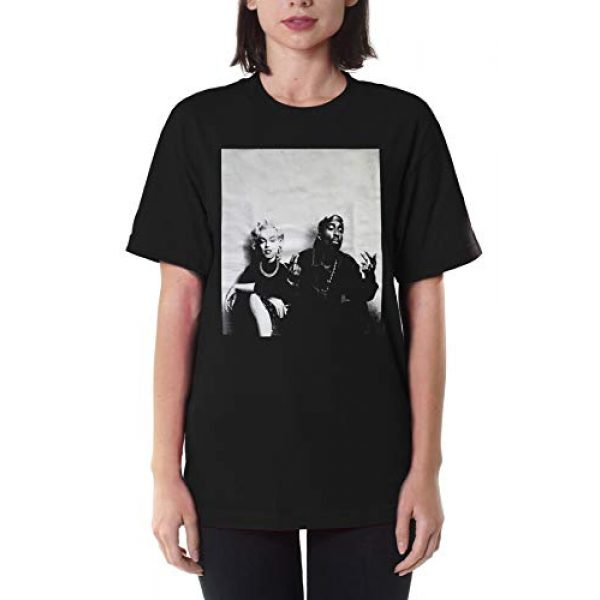 DOBY Graphic Tshirt 3 Urban Vintage Graphic Printed Men's Casual T-Shirt
