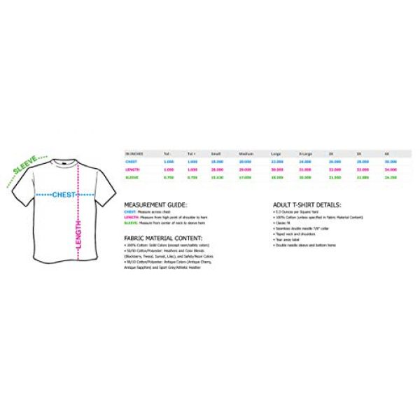 Kerusso Graphic Tshirt 5 Men's Walk by Faith T-Shirt - Black Heather -