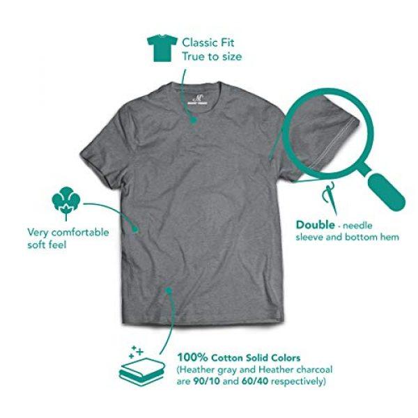 Market Trendz Graphic Tshirt 6 Official Logo NASA I Need My Space | NASA T Shirts Kids | NASA Clothing Men