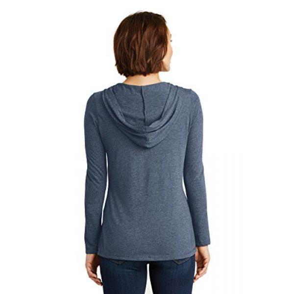 Comical Shirt Graphic Tshirt 3 Ladies Horse Outline Graphic Tee Hoodie Shirt