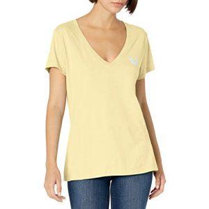 True Religion Graphic Tshirt 1 Women's Logo Graphic Short Sleeve Tee
