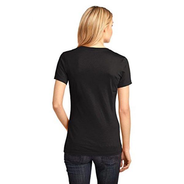 Comical Shirt Graphic Tshirt 3 Ladies Brooklyn Home T Shirt Love New York Pride City V-Neck Tee