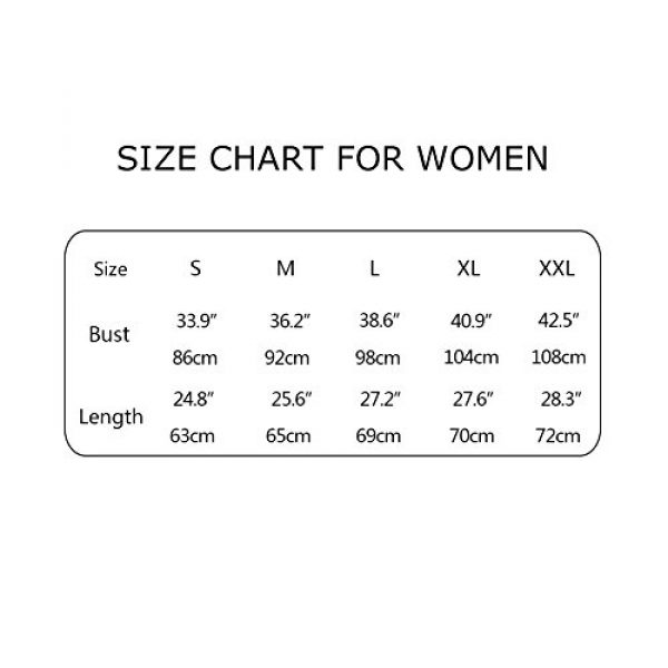 BLACKMYTH Graphic Tshirt 2 Women's Graphic Funny T Shirt Cute Tops Teen Girl Tees
