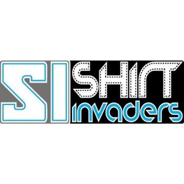 ShirtInvaders Graphic Tshirt 6 50th Birthday Gift Shirt - Retro Birthday - Vintage 1971 Original Parts