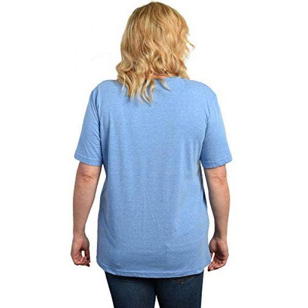 Disney Graphic Tshirt 2 Womens Plus Size T-Shirt Eeyore Winnie The Pooh - Choose Print