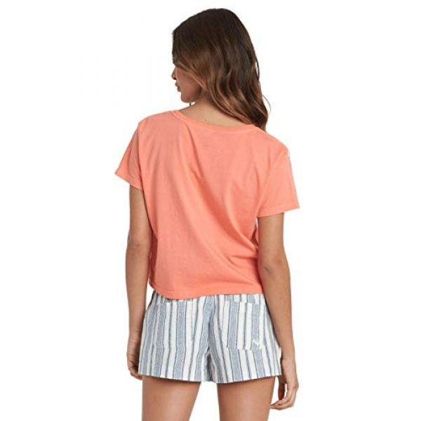 Roxy Graphic Tshirt 3 Women's Tee