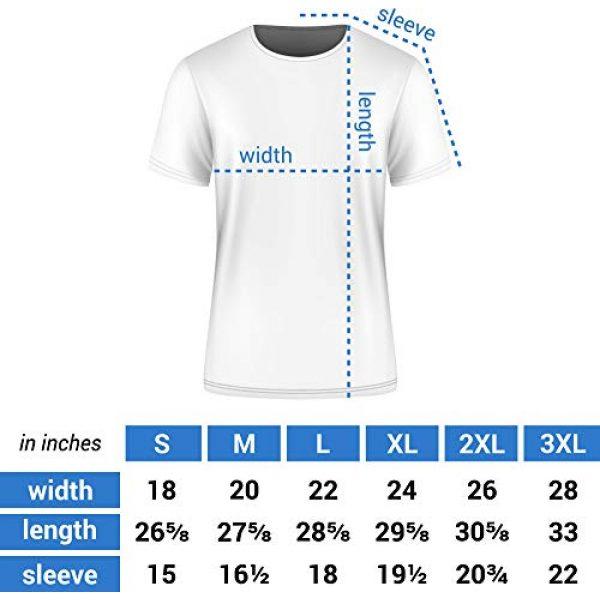 GunShowTees Graphic Tshirt 2 Men's Prone to Shenanigans and Malarkey Irish Shirt