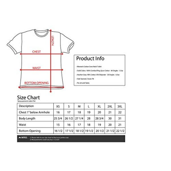 Ripple Junction Graphic Tshirt 2 Grateful Dead Juniors Space Bear Light Weight 100% Cotton Crew T-Shirt