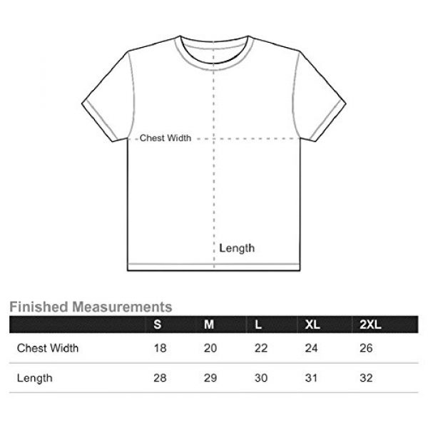 10oz apparel Graphic Tshirt 3 Beer t Shirt Life is Brewtiful Funny Tshirt