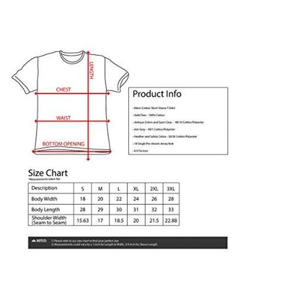 Ripple Junction Graphic Tshirt 2 Aaliyah Adult Airbrush Bandana Photo Heavy Weight 100% Cotton Crew T-Shirt
