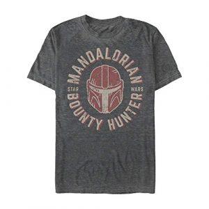 Star Wars Graphic Tshirt 1 Star Wars T-Shirt