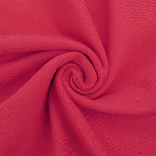 Binshre Graphic Tshirt 6 Women Love Dandelion Graphics Shirt Heart Print Novelty Short Sleeve Tops Tees