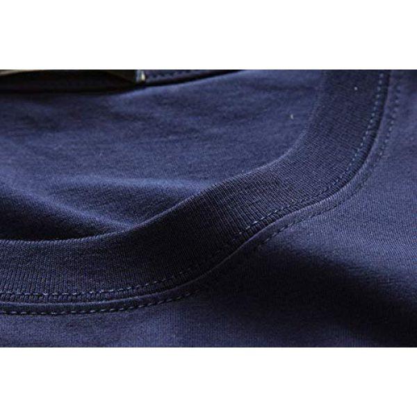indokyeyqaz Graphic Tshirt 3 Movie TV Series Funny Collection Graphic Men's T-Shirt O-Neck Tees