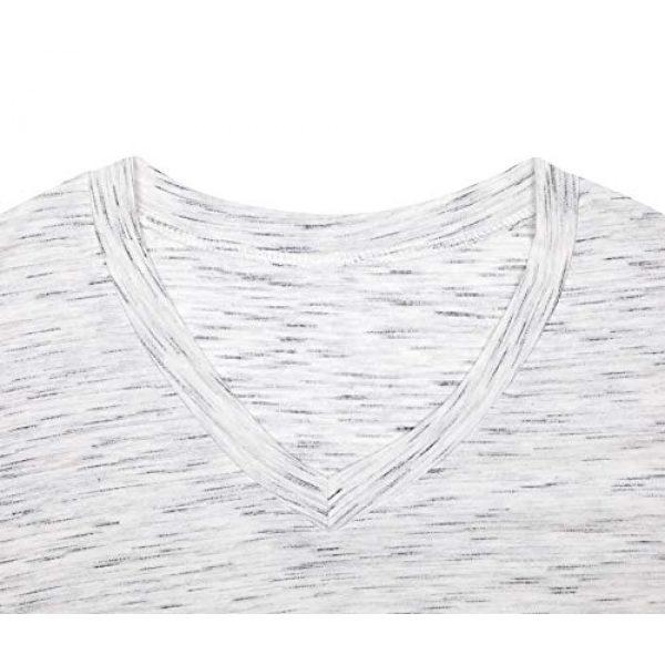 UNIQUEONE Graphic Tshirt 4 Baseball Mom T-Shirt Women Letter Print Funny Tops Short Sleeve Casual Tee
