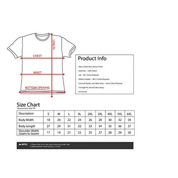 Ripple Junction Graphic Tshirt 2 Bob's Burgers Wonder Wharf Adult T-Shirt