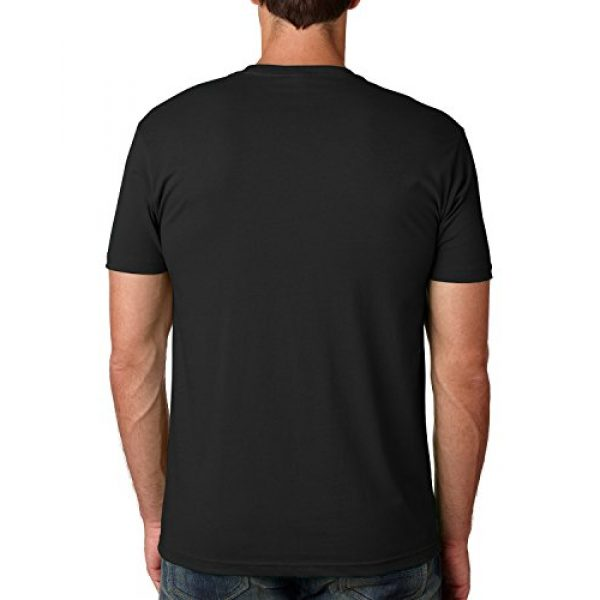 Panoware Graphic Tshirt 3 Men's Funny Graphic T-Shirt | I Shaved My Balls for This