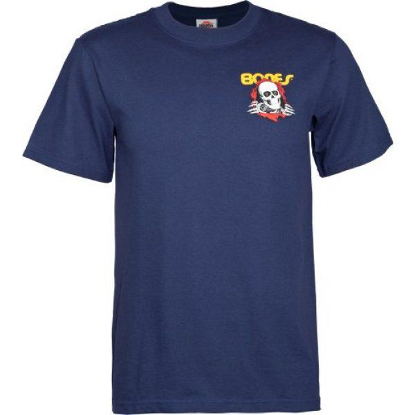 Powell Peralta Graphic Tshirt 2 Powell-Peralta Ripper T-Shirt