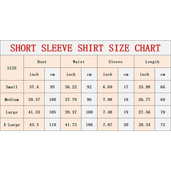 DLSWTGSY Graphic Tshirt 6 Womens Rosebud Motel T-Shirts Short Sleeve Graphic Printed Tshirt Funny Tee Tops Round Neck Women Clothes