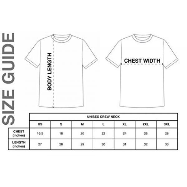 You're Infinite! Graphic Tshirt 2 t Shirts for Women Shirt tee Wifey Hubby just Married Honeymoon Couples Tshirt Womens