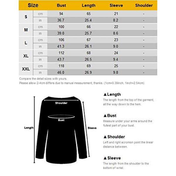 WLLW Graphic Tshirt 7 Women NASA Logo Tshirt Short Sleeve Tee Graphic Tops Space Shirt Blouse