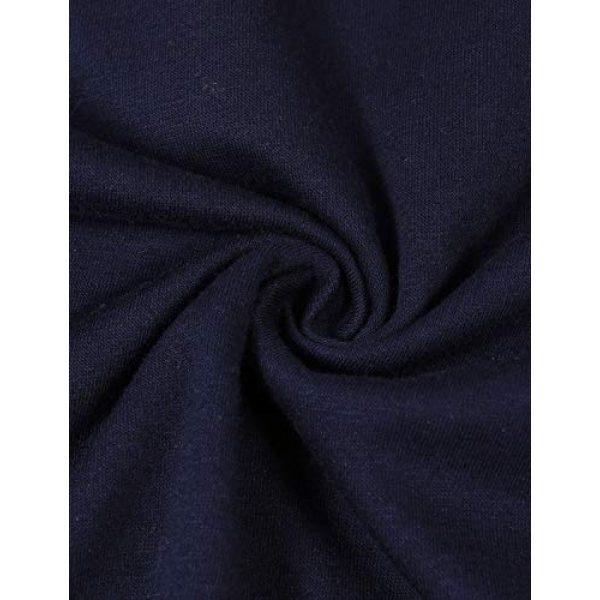 WLLW Graphic Tshirt 6 Women NASA Logo Tshirt Short Sleeve Tee Graphic Tops Space Shirt Blouse