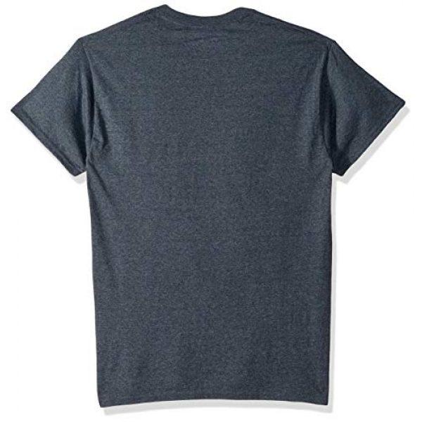 10oz apparel Graphic Tshirt 2 Beer t Shirt Life is Brewtiful Funny Tshirt