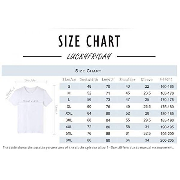 VWMYQ Graphic Tshirt 2 Mens The Cat Father Novelty T-Shirt Cat and Owner Matching Tees for Men
