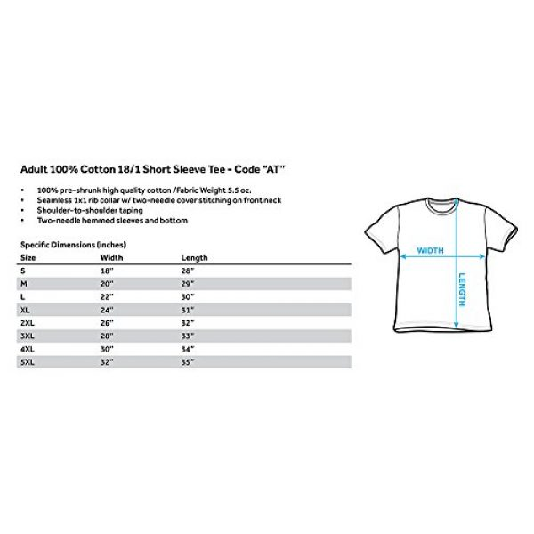 Trevco Graphic Tshirt 2 Honda Vintage Wing Unisex Adult T Shirt for Men and Women