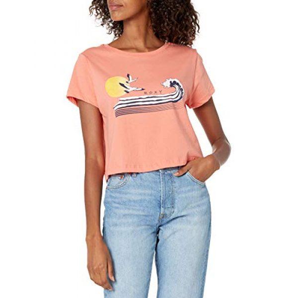 Roxy Graphic Tshirt 1 Women's Tee