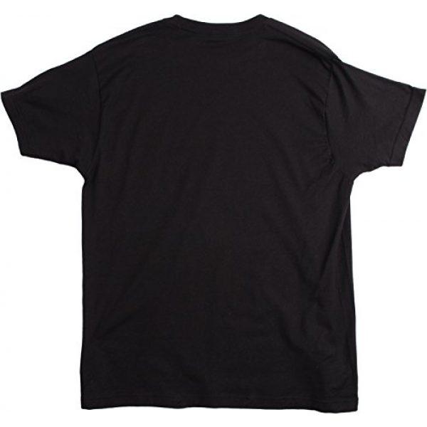 Ann Arbor T-shirt Co. Graphic Tshirt 5 1959 Electric Guitar Patent Drawing   Music History Guitar Player Unisex T-Shirt