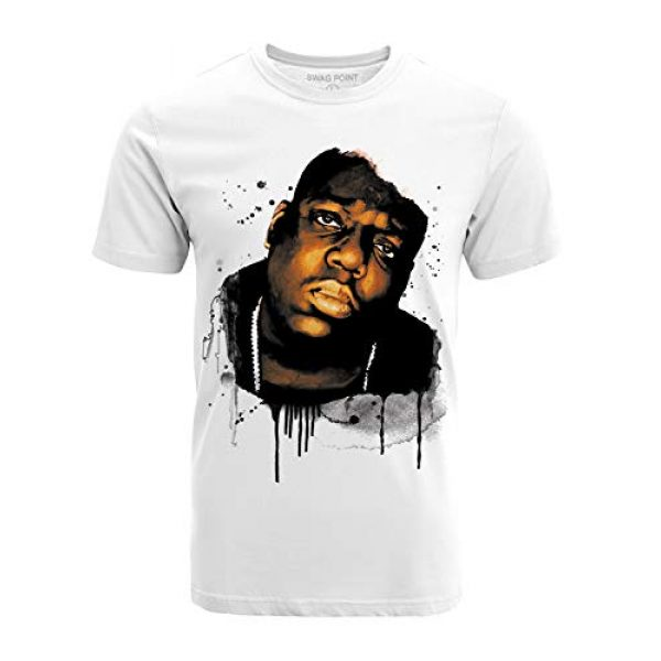 Swag Point Graphic Tshirt 3 Hip Hop Graphic T Shirts, Hip Hop Vintage Graphic T Shirts, Biggie, Tupac,