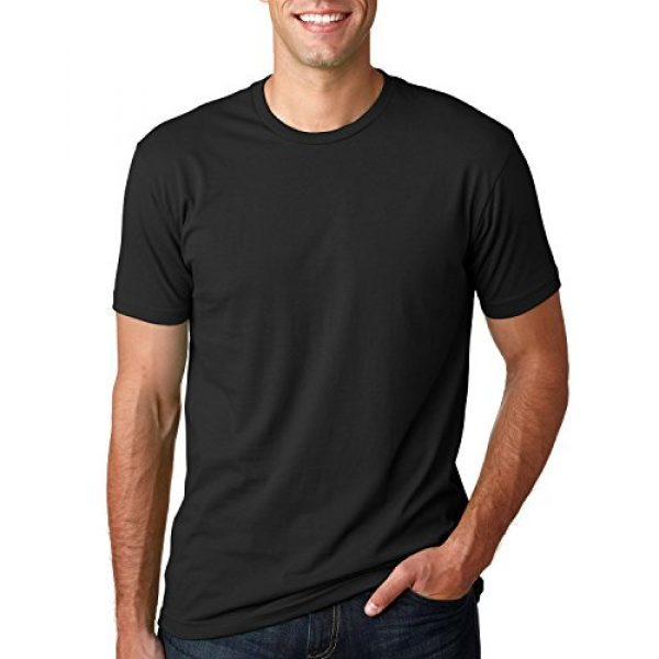 Panoware Graphic Tshirt 2 Men's Funny Graphic T-Shirt | I Shaved My Balls for This
