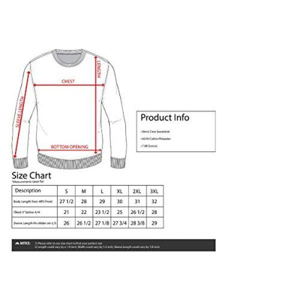 Ripple Junction Graphic Tshirt 2 Naruto Shippuden Adult Akatsuki Cloud Anti Leaf Symbols Fleece Crew Sweatshirt