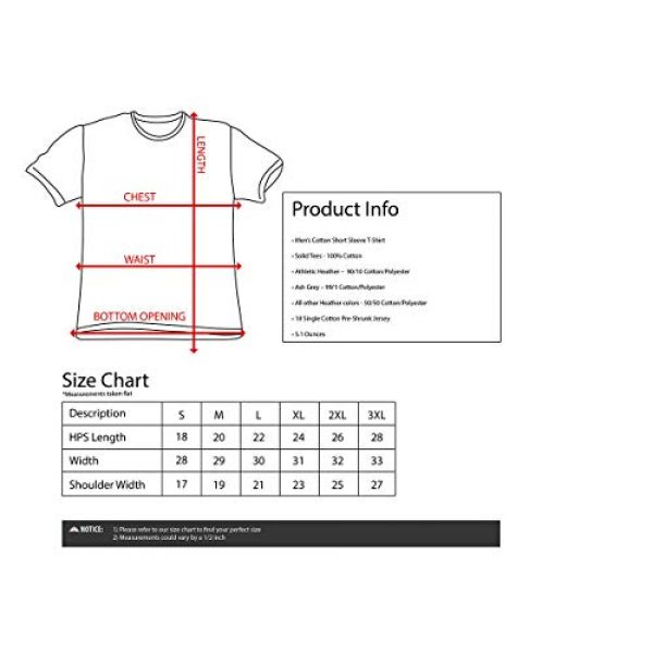 Ripple Junction Graphic Tshirt 2 Doctor Who Adult Unisex Vitruvian Angel Heavy Weight 100% Cotton Crew T-Shirt
