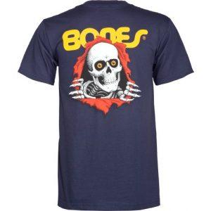 Powell Peralta Graphic Tshirt 1 Powell-Peralta Ripper T-Shirt