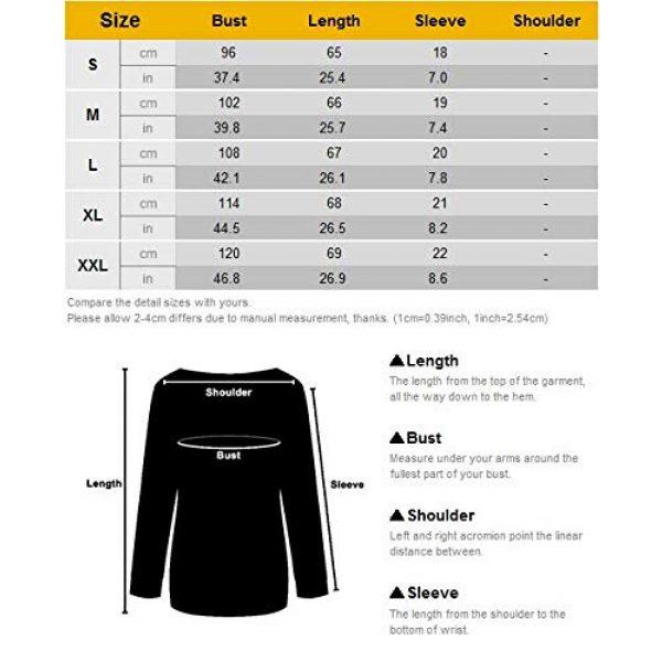 Nlife Graphic Tshirt 2 Women Casual Happy Camper Tee Shirts Hoodie Sweatershirt Graphic T Shirt Tops