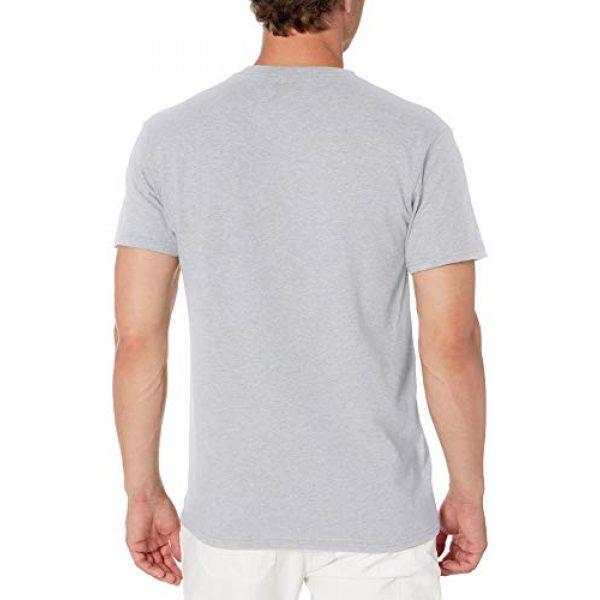 Star Wars Graphic Tshirt 3 Men's Classic Welcome to Tatooine Skywalker Mos Eisley T-Shirt