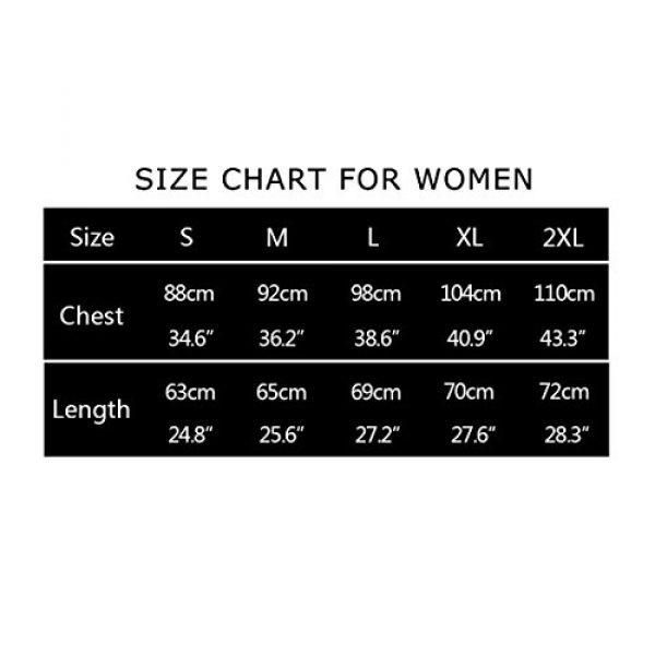 BLACKOO Graphic Tshirt 2 Women Fashion Summer T-Shirts Casual Crewneck Girl Tops Tee