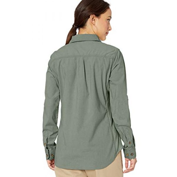 Carhartt Graphic Tshirt 3 Women's Rugged Flex Bozeman Shirt